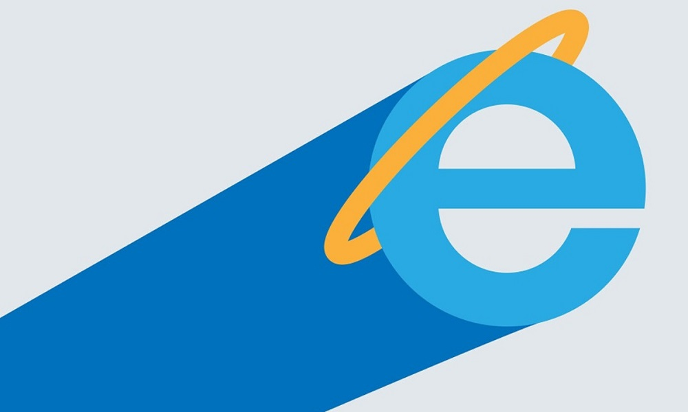 actualizar-internet-explorer