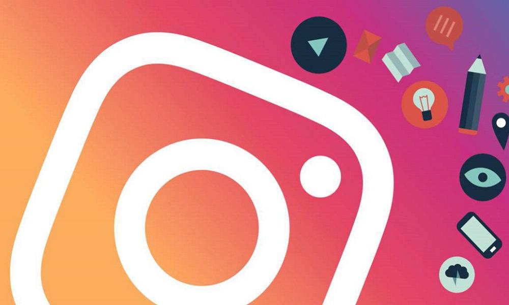 ¿Cómo borrar un comentario en Instagram?
