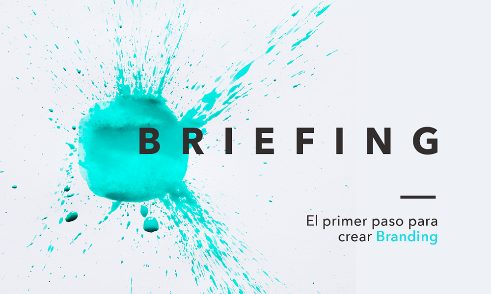Significado de briefing