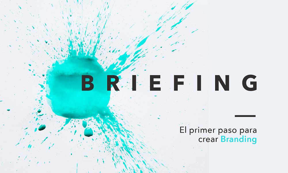 Significado de briefing