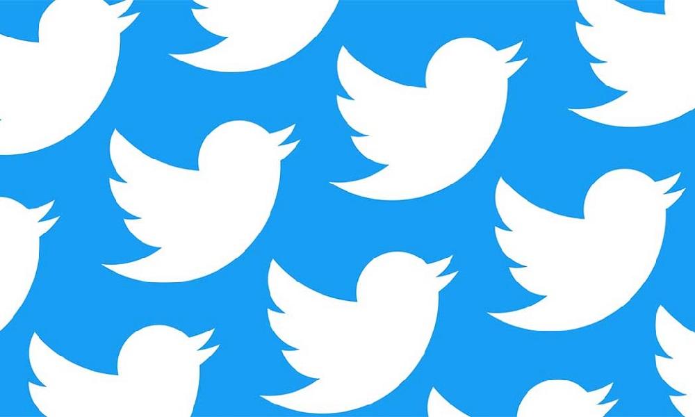 Cómo cambiar nombre de Twitter