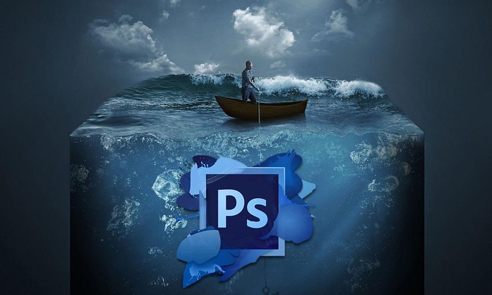 Mejores programas para editar fotos