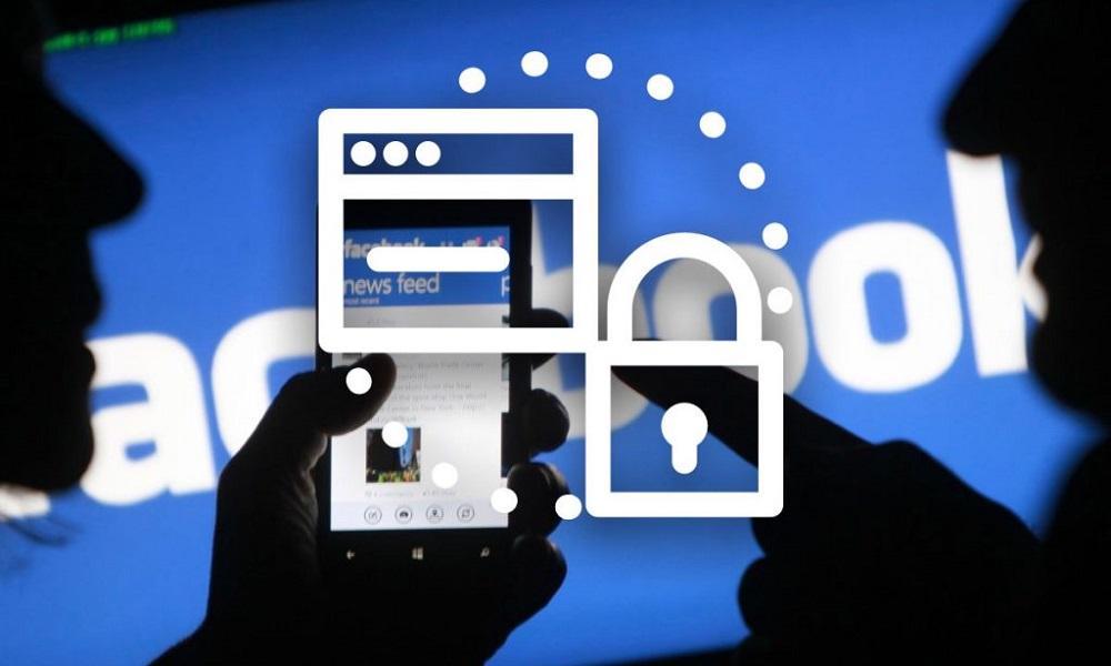 ¿Cómo ocultar amigos en Facebook?