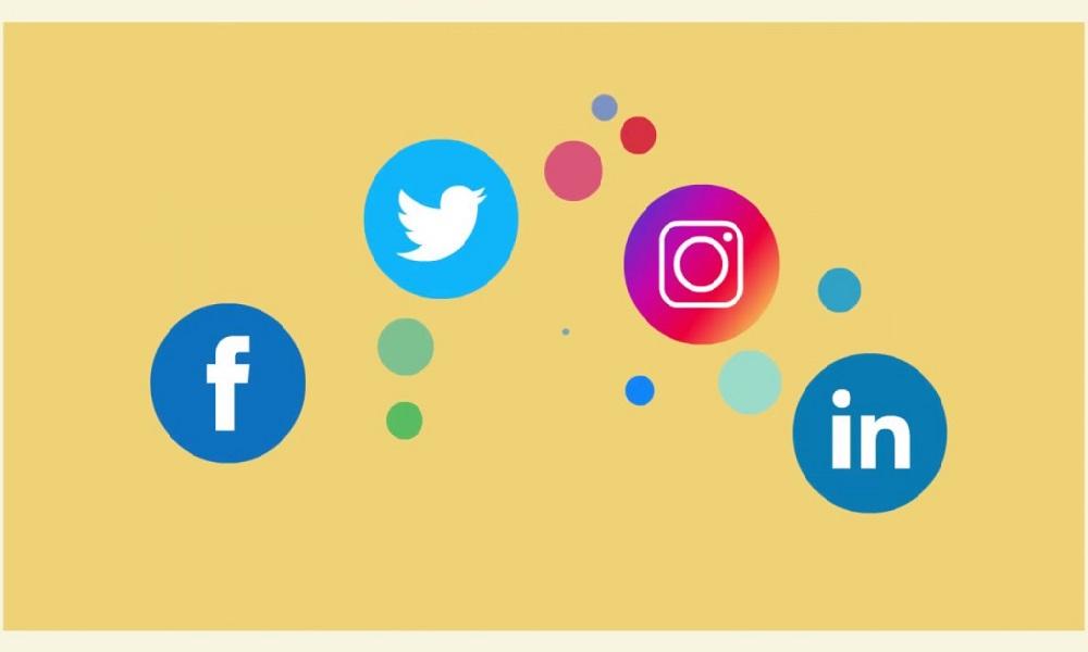 Pros y contras de las redes sociales