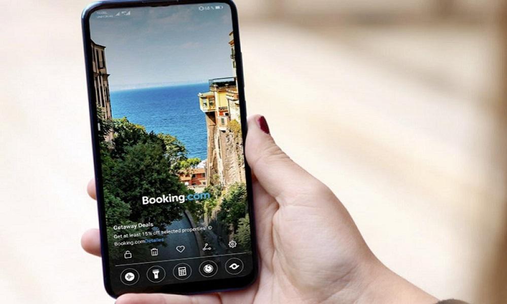¿Cómo quitar publicidad del móvil?