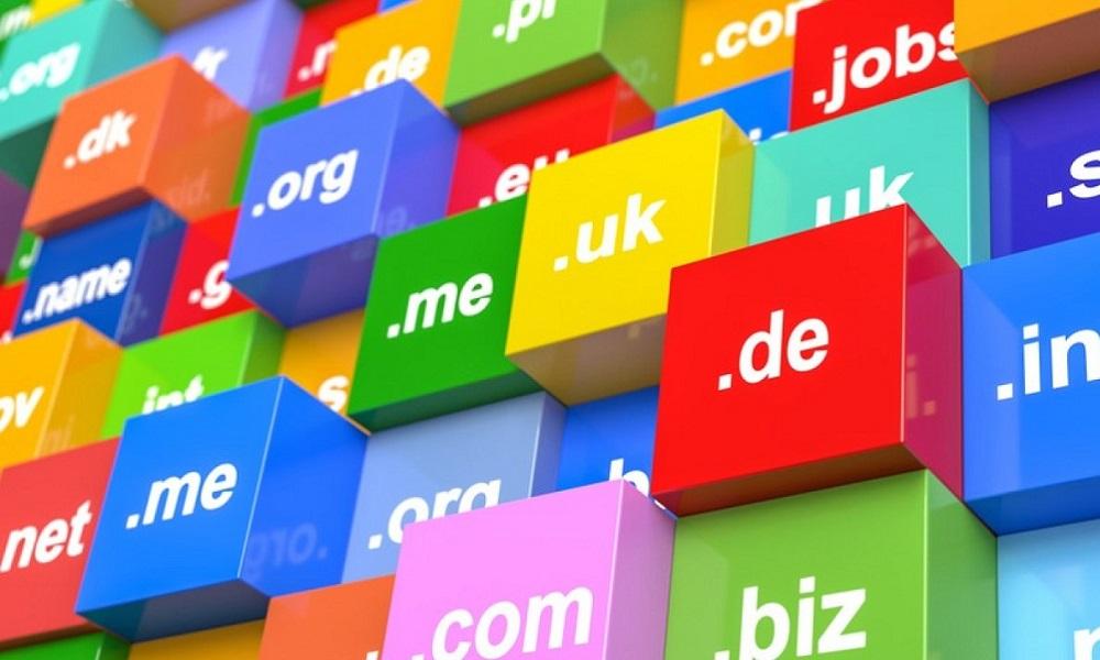 Cómo saber de quién es un dominio