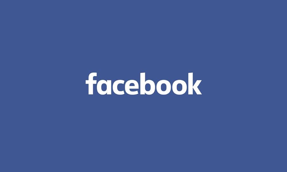 ¿Cómo ser fan destacado en Facebook?