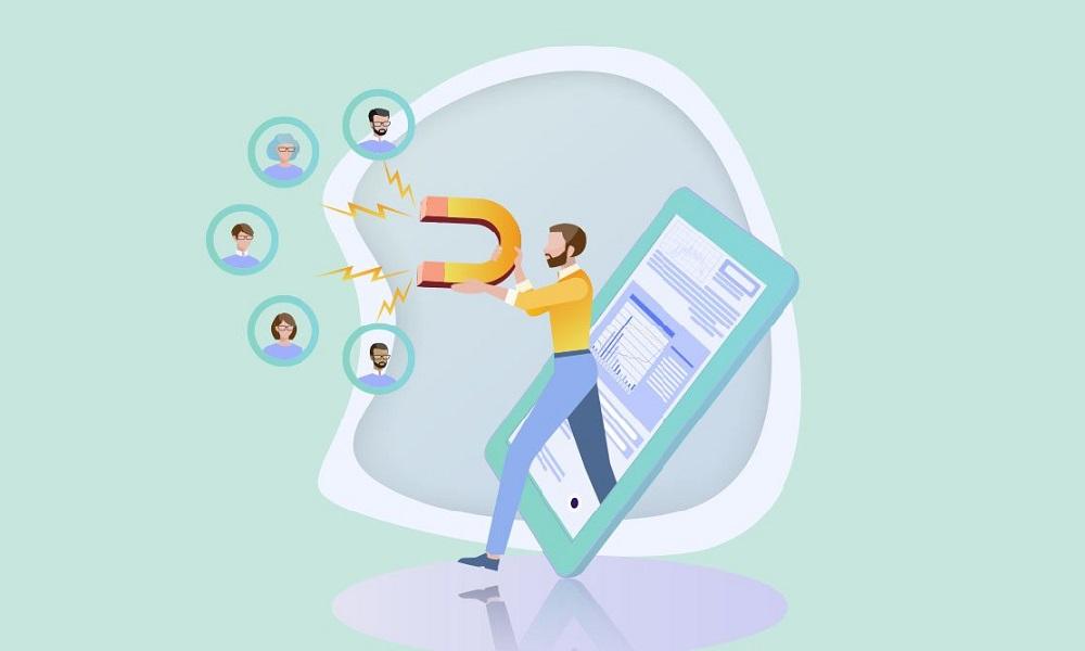 ¿Qué es un lead en marketing?