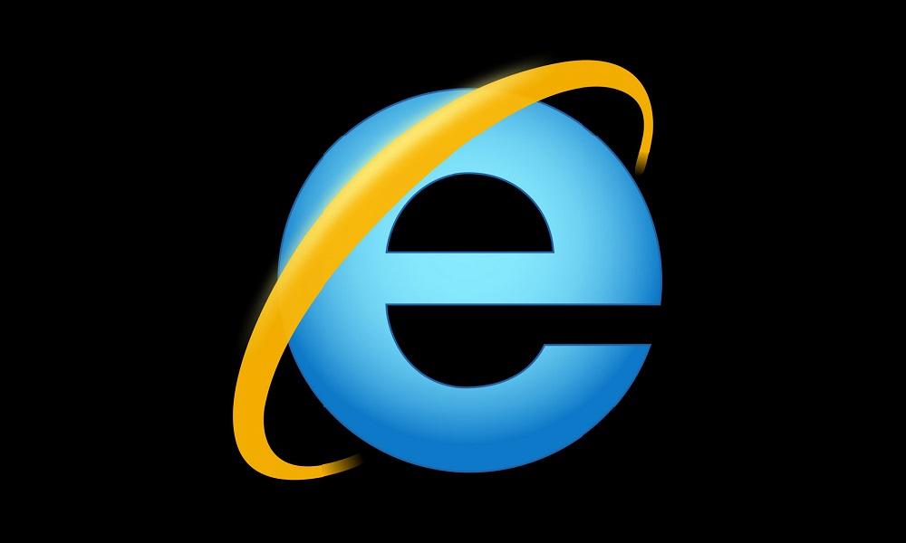 ¿Cómo saber la versión de internet explorer que tengo?