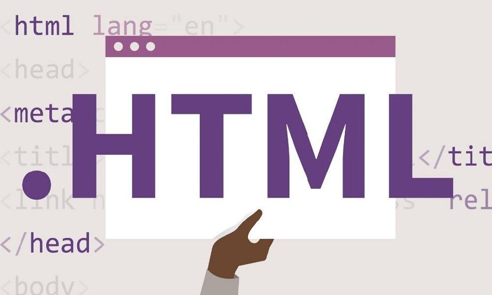 Salto de línea HTML